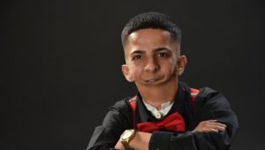 isaiah acosta the jawless rapper